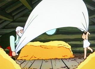 ハイジのベッド.jpg