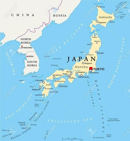 日本海地図.jpg