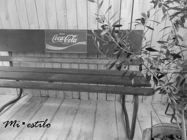 C コカ・コーラベンチ1.JPG