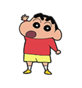 クレヨンしんちゃん.png
