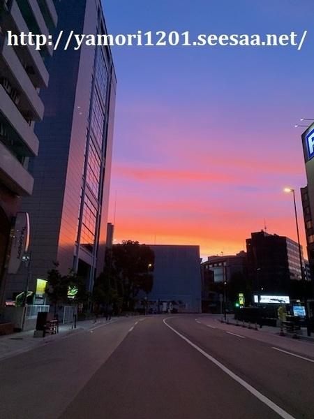 夜明け.jpg