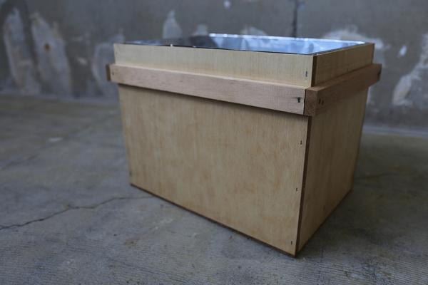 茶箱3.JPG