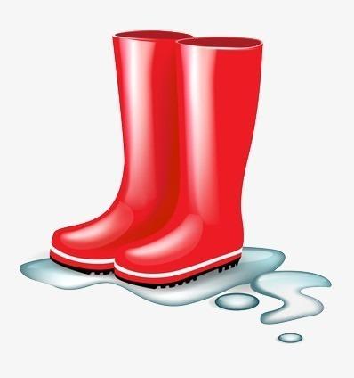 赤い長靴.jpg