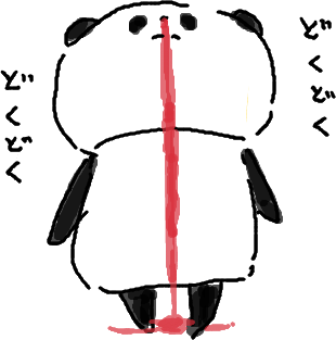 鼻血ぶー2.png