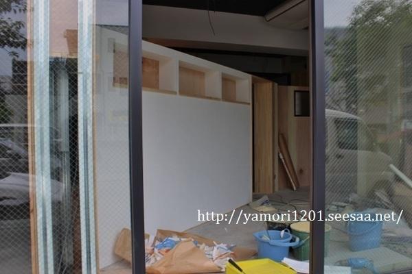 IMG_4593 (640x427).jpg