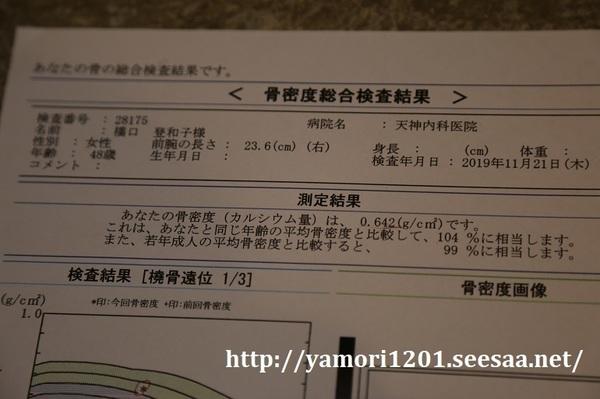 IMG_4692.JPG