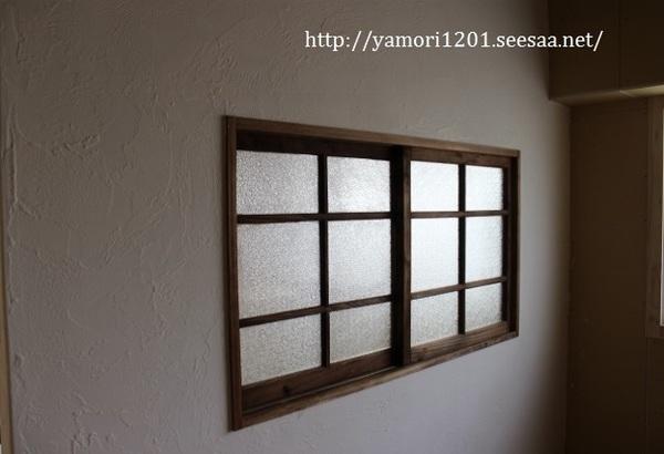IMG_9476 (640x427).jpg